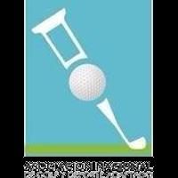 Asosciación Nacional de Golf y Deporte Adaptado
