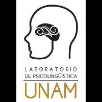 Laboratorio de Psicolingüistica UNAM